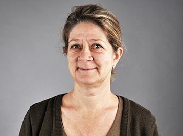 Prof. Dr. Gudela Grote